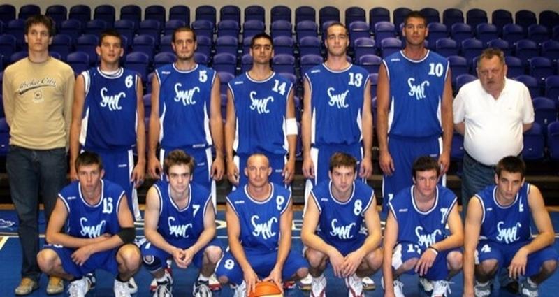 2006-2007_csapatkep