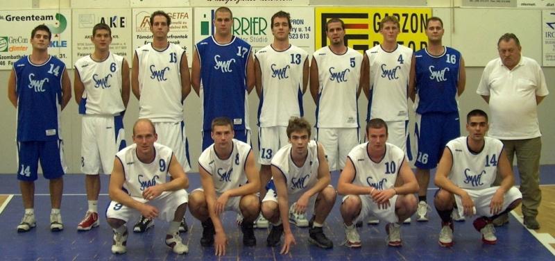 2007_2008_csapatkep