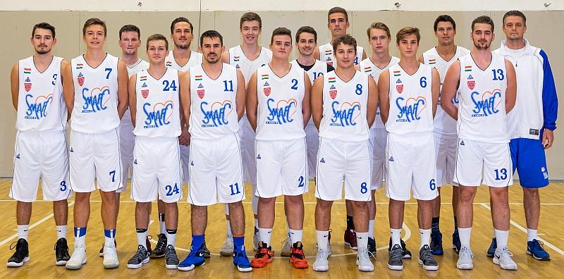 2017-2018_csapat