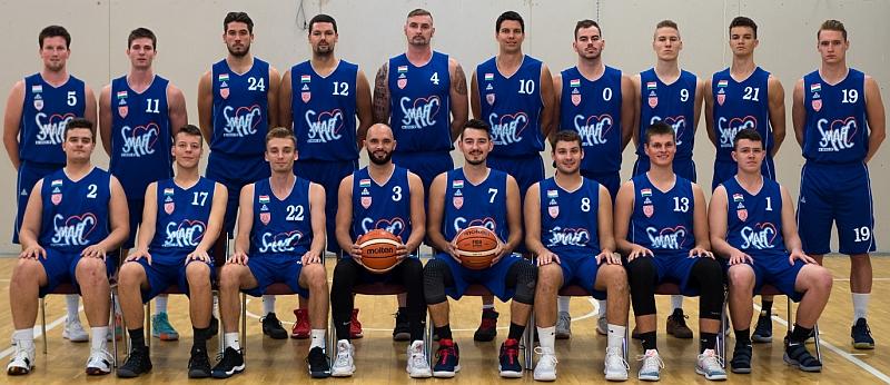 2019-2020_csapat