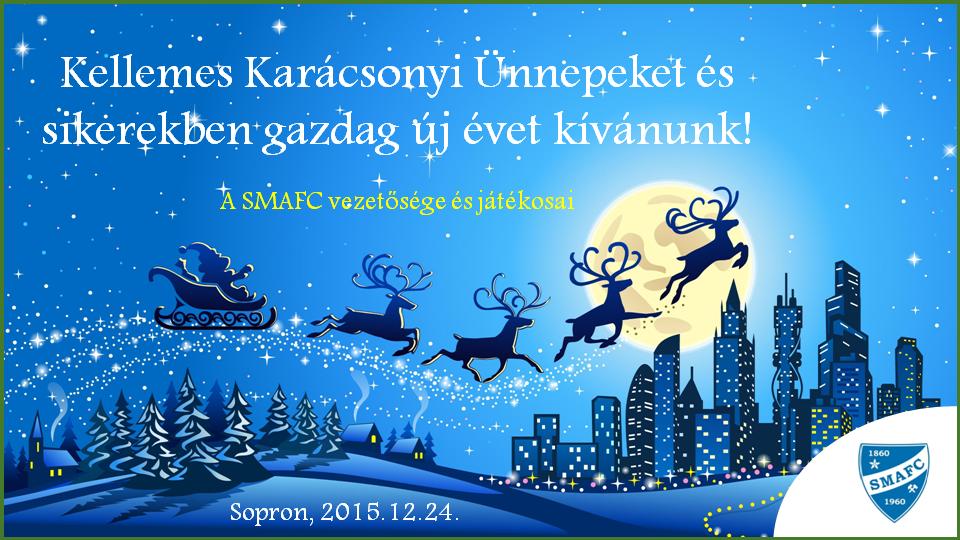 20151224_SMAFC