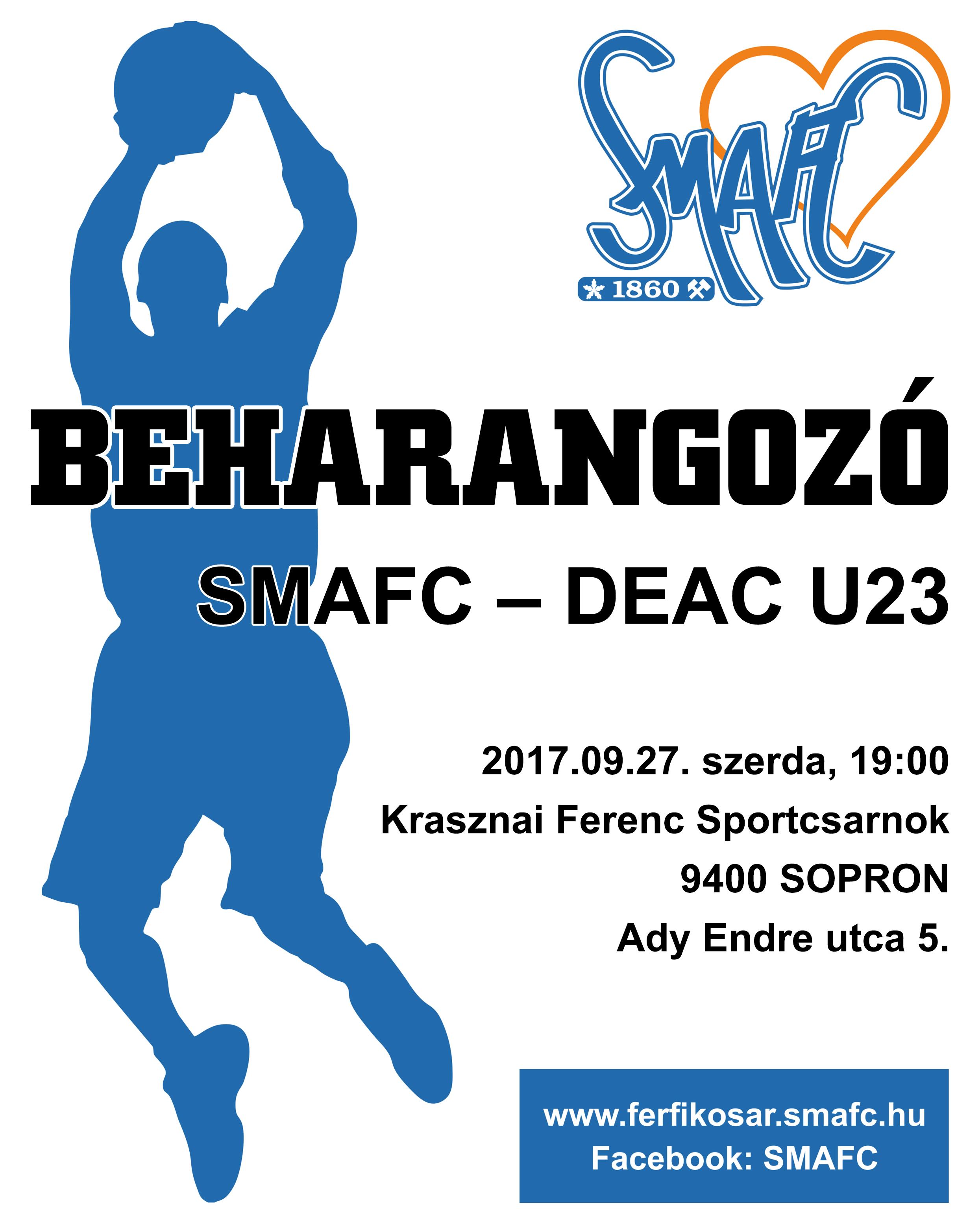 20170927_beharangozo