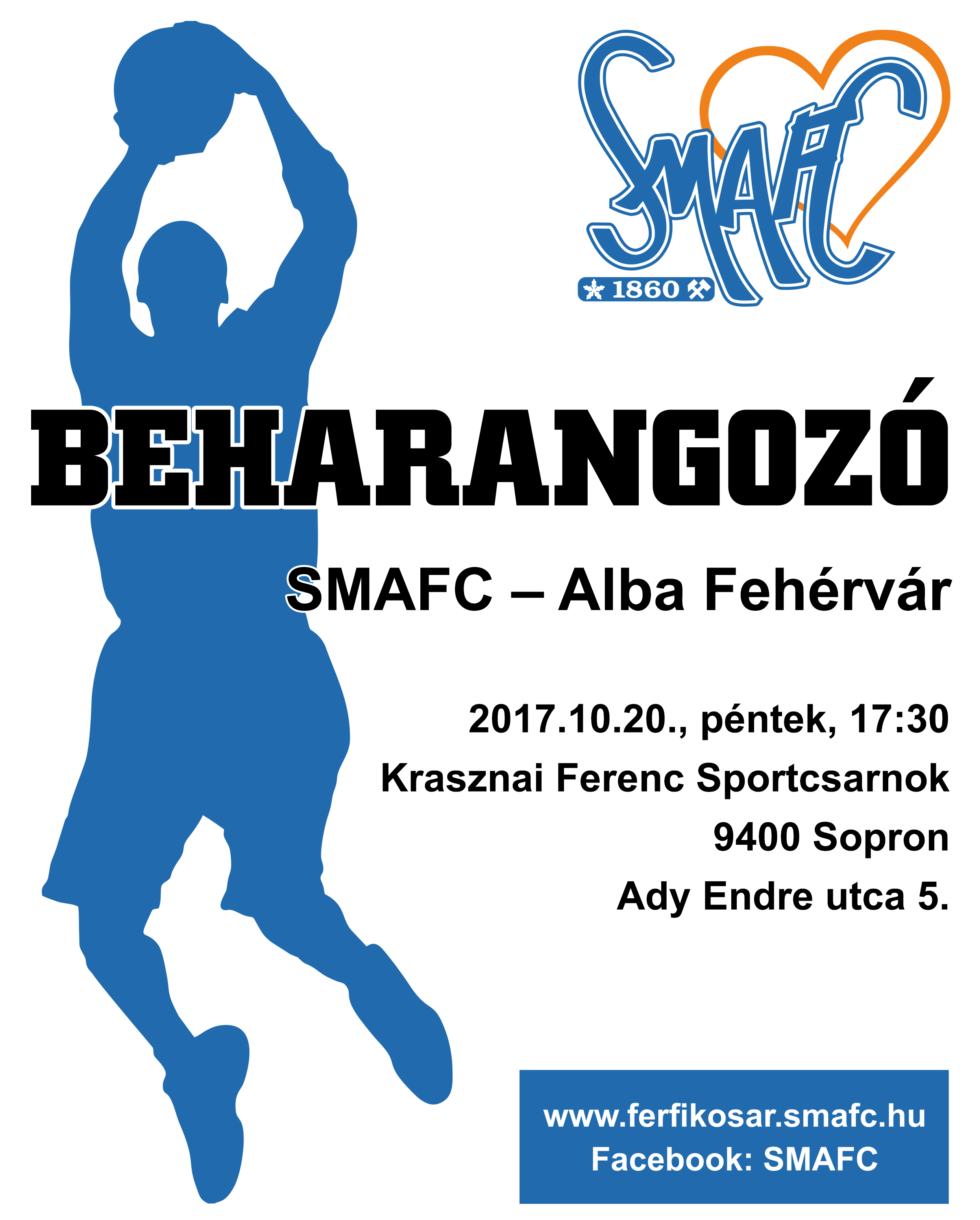 20171020_beharangozo
