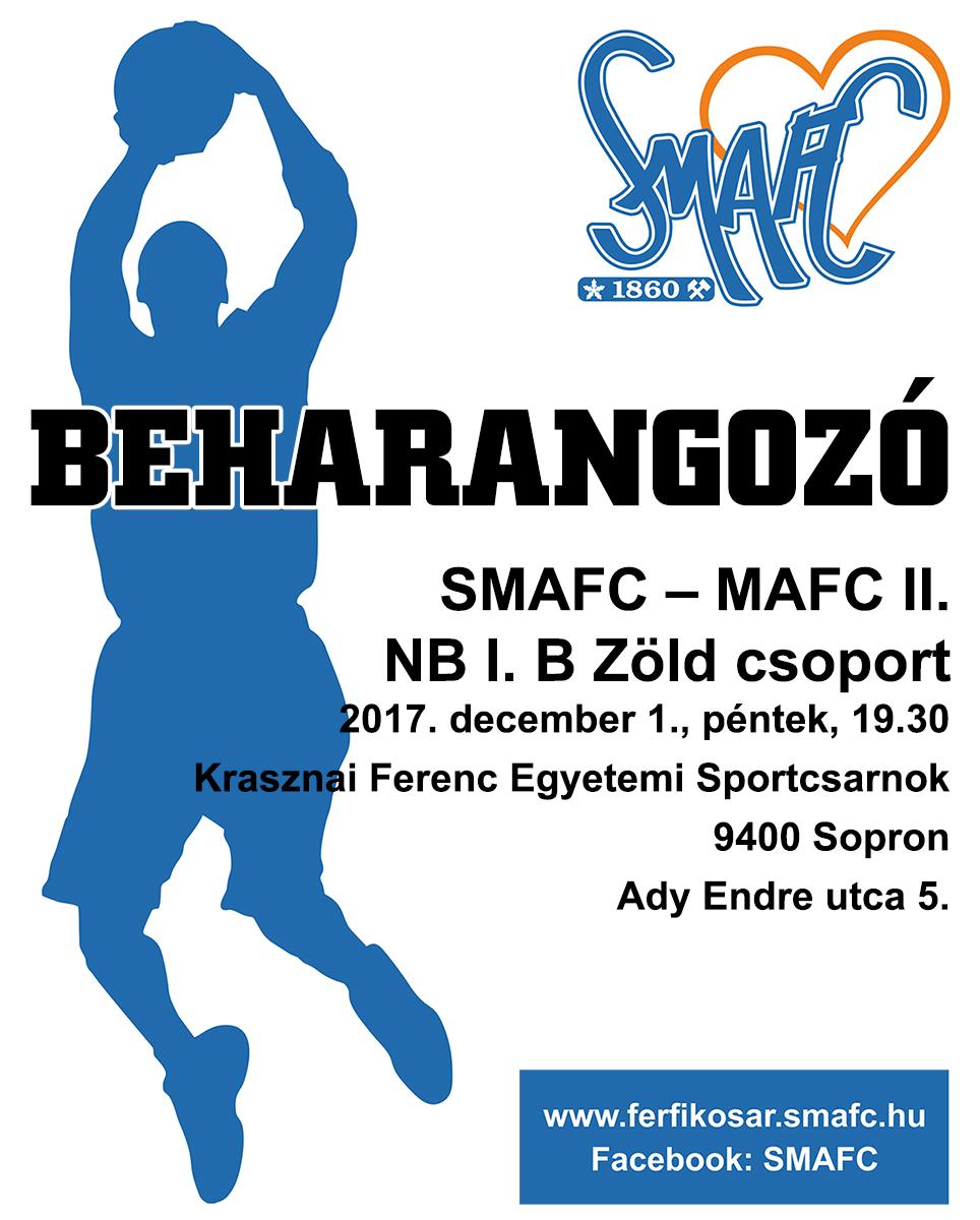 20171201_beharangozo.jpg