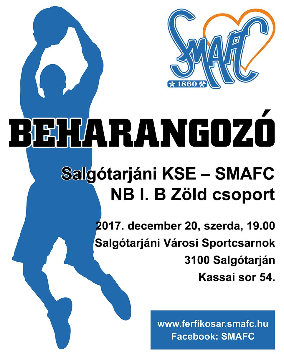 20171220_beharangozo.jpg
