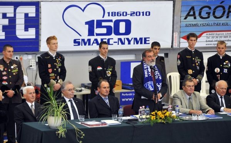 SMAFC_150